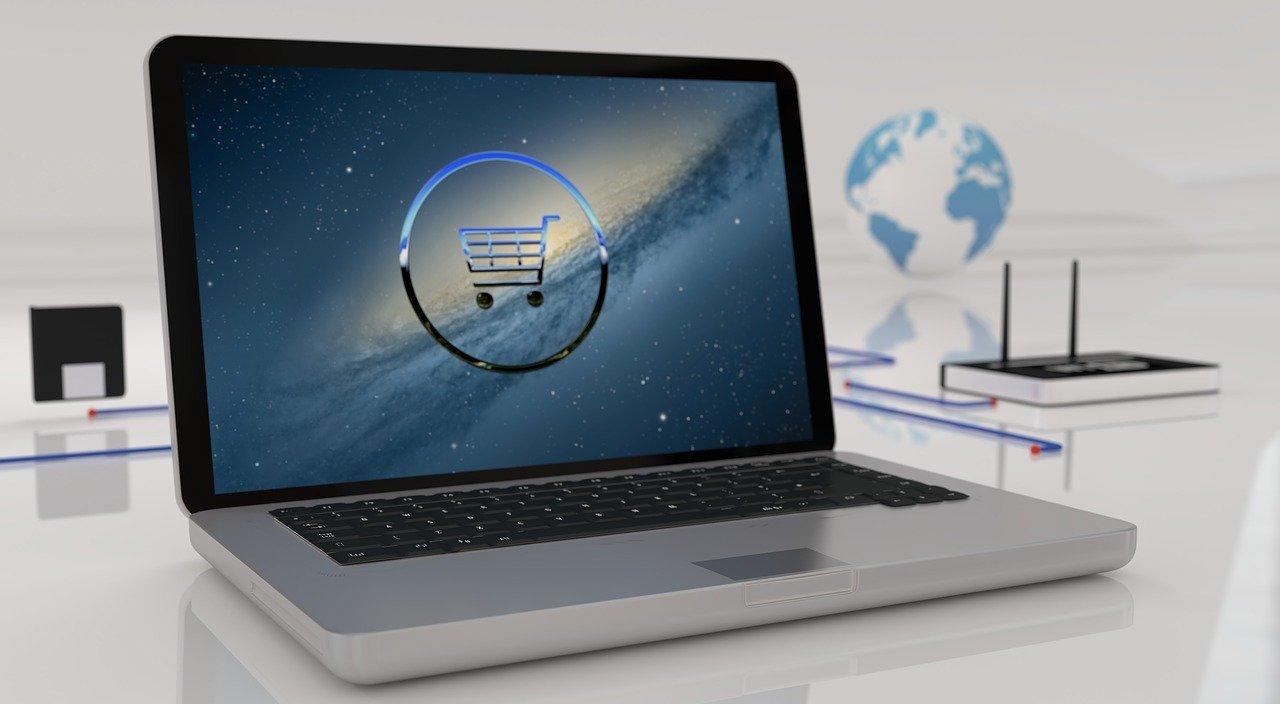 Bạn có thể làm Marketing Online Freelance (tự do) tại Nha Trang