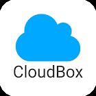 CloudBox - Free Cloud Storage