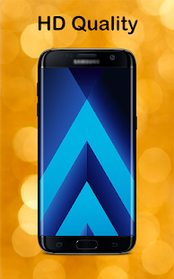 Wallpapers For Galaxy C9 - náhled
