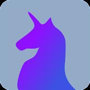 Unicorn VPN — Professional Proxy VPN