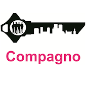 Compagno Solutions