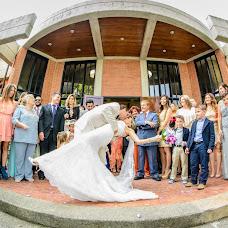 婚礼摄影师Alejandro Juncal(AlejandroJuncal)。30.12.2016的照片