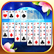 FreeCell Solitaire Fun - Androidアプリ