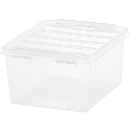 Förvaringsbox SmartStore 2