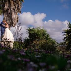 Wedding photographer Magda Stuglik (mstuglikfoto). Photo of 26.04.2018