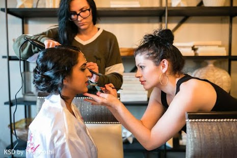 Beauty Parlour pro Course - náhled
