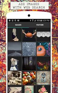 Pic Collage Screenshot 8