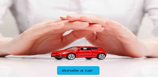 Car Donate for PC