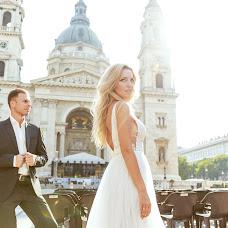 Wedding photographer Ivan Pokryvka (Pokryvka). Photo of 11.11.2018
