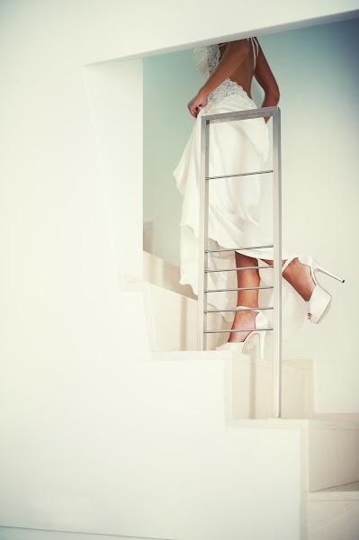 Wedding photographer Rino Cordella (cordella). Photo of 14.07.2014