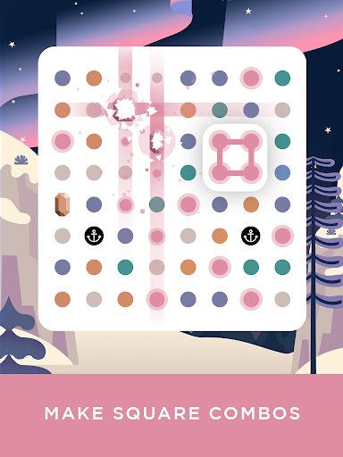 Two Dots (Unlimited Lives)
