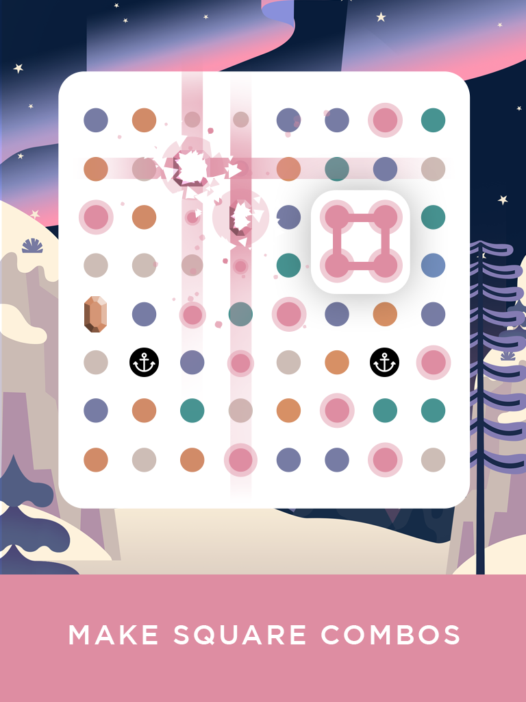 Two Dots Screenshot 11