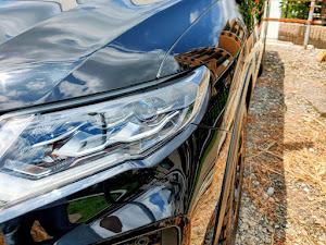 エクストレイル HNT32 20xiハイブリッド4WD2018年式のカスタム事例画像 ZOUさんの2020年08月02日14:10の投稿
