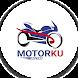 Motorku Express
