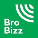 BroBizz icon