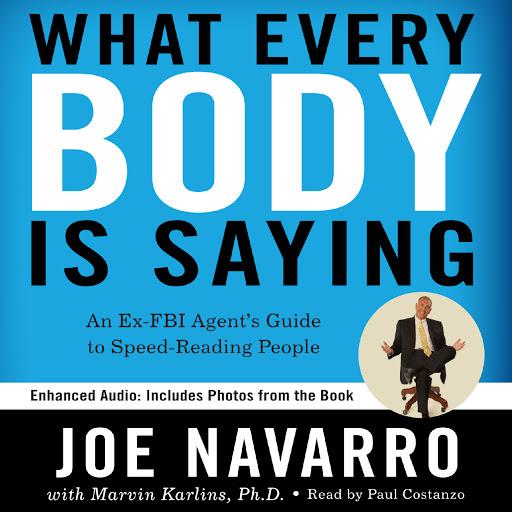 Joe Navarro Pdf