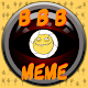 BBB Meme Android apk