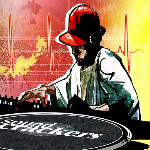 Kannada DJ Songs Videos