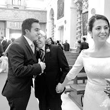 Wedding photographer Gianni Laforgia (laforgia). Photo of 11.09.2015