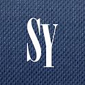 SY App