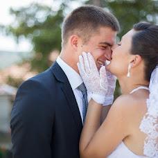 Wedding photographer Andrei Sili (sili). Photo of 24.12.2013