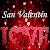 Poemas Amor para San Valentin file APK for Gaming PC/PS3/PS4 Smart TV