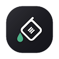 Swift Installer - Themes & color engine APK
