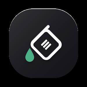Swift Installer – Themes & color engine v8.8 Patched 3uG-yTLgsaPjX_TdWv2mIFrNtJJdpYLymLO-xBYmU0AvrBMXlozx_7bFaTXTaaHcYw=w300