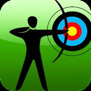 Archer's Mark