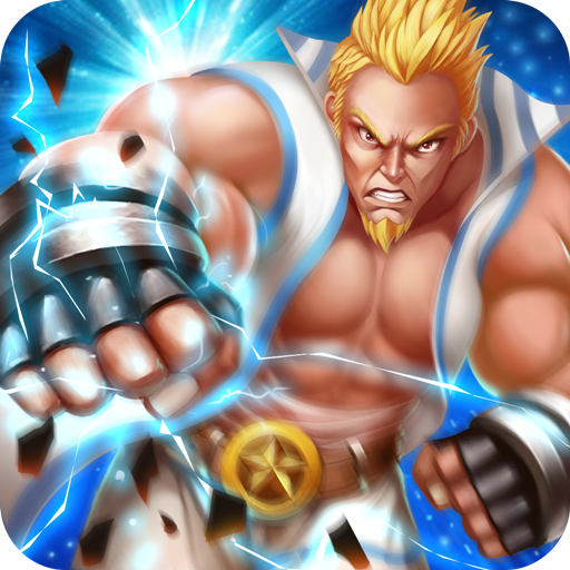 Street fighting3 king fighters file APK for Gaming PC/PS3/PS4 Smart TV