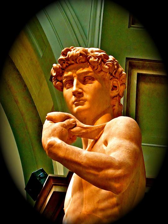 Acronimo Roma | senza titolo