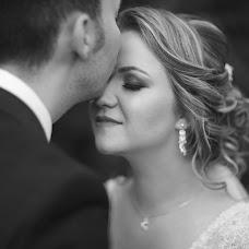 Wedding photographer Marius Dobrescu (mariusdobrescu). Photo of 17.07.2017