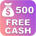 Daily Cash : Earn Money App Icon