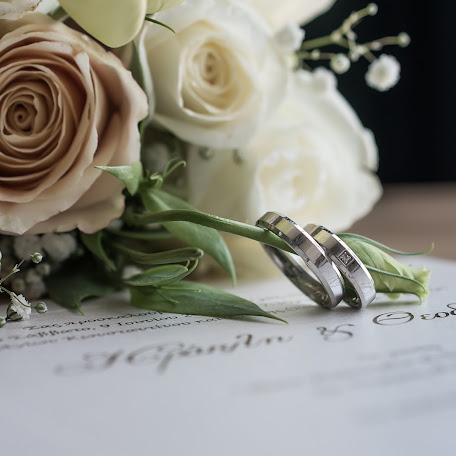 Wedding photographer Natali Filippu (NatalyPhilippou). Photo of 05.12.2018