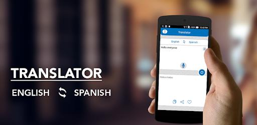 Descargar Spanish English Translator English Spanish Para Pc