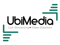 UBI Media