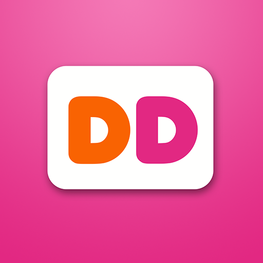 Dunkin' Donuts for PC