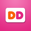 Dunkin' Donuts perks & rewards APK