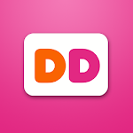 Dunkin' Donuts 5.0.0 (522) (Arm + Arm-v7a + Arm64-v8a + availableclasses.signature + empty.txt + mips + mips64 + x8