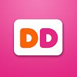 Dunkin' Donuts 6.0.5