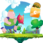 Jungle of Mysteries: clarence's adventure Icon