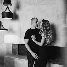 Wedding photographer Alena Perepelica (aperepelitsa). Photo of 27.09.2018