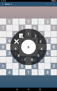Sudoku Champions- screenshot thumbnail