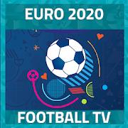 Football Live TV Euro 2020 - Live Sports TV