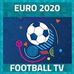 Football Live TV Euro 2020 -  Live Sports TV 1.4