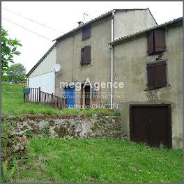 maison à Lacombe (11)