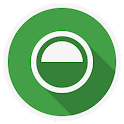 ROUNDEX - ICON PACK APK Cracked Download
