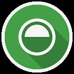 ROUNDEX - ICON PACK v1.0.6