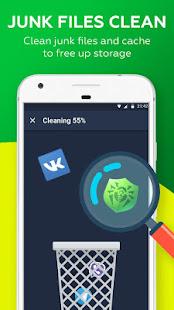 App Safe Cleaner Plus APK for Windows Phone