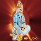 Hanuman Chalisa HD Audio icon